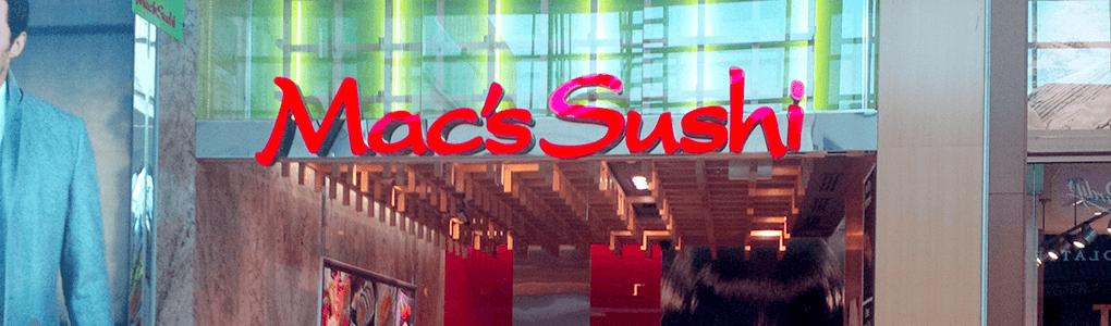 Featured_MacSushi