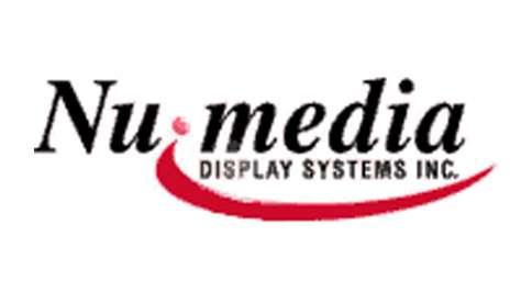 NU Media
